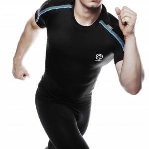 7725-rehband-thermal-athletics-tights-long