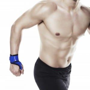 7910-rehband-basic-line-basic-wrist-support