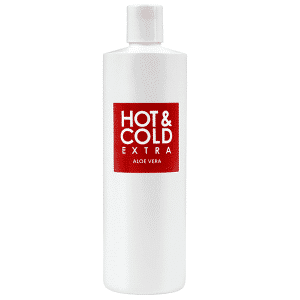 Hot & Cold Extra 236ml