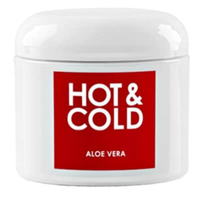 Hot & Cold 118ml