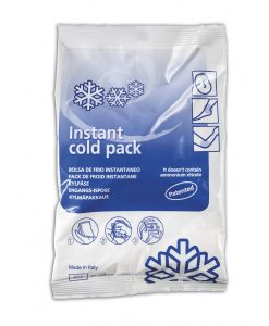 Articare Coldpack