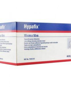 Hypafix (15cm*10m)