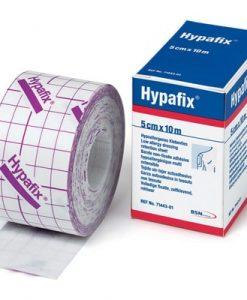 Hypafix (5cm*10m)