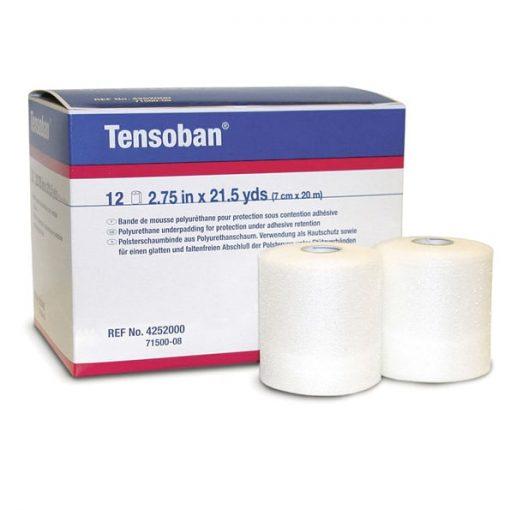 Tensoban