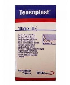 Tensoplast (10cm*4,5m)