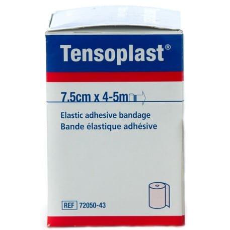 Tensoplast (7,5cm*4,5m)