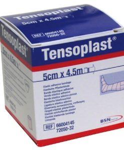 Tensoplast (5cm*4,5m)